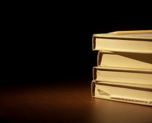 26 book challenge